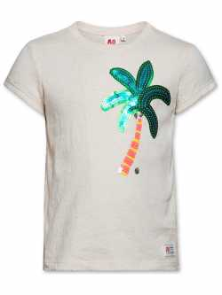 Shirt American Outfitters