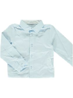 Blouse Gymp Baby