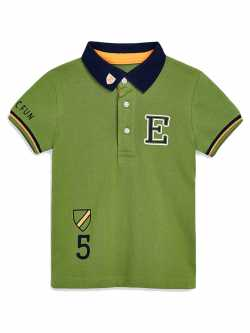 Polo Mayoral