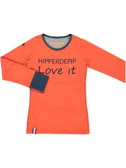 Shirt Hipperdepip