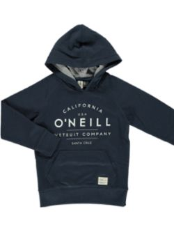 Sweater O`Neill