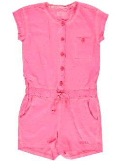Jumpsuit George Gina & Lucy