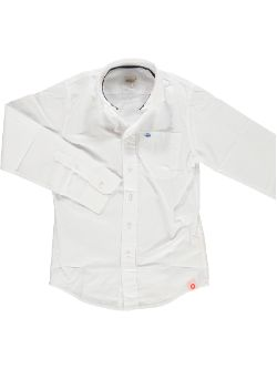 Blouse Mees