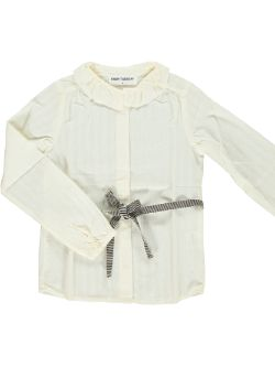 Blouse Ruby Tuesday