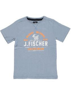 Shirt Jake Fischer
