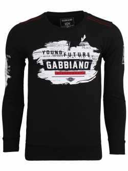 Sweater Gabbiano