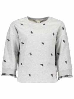 Sweater MISS Sophies