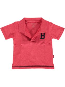 Polo Bess