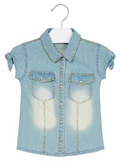 Blouse Mayoral