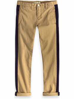 Broek Scotch & Soda