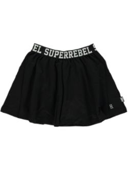 Rok Super Rebel
