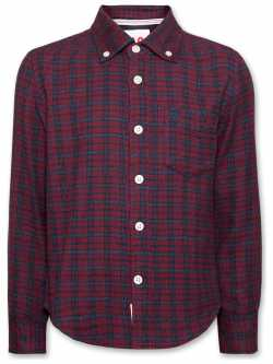 Blouse American Outfitters