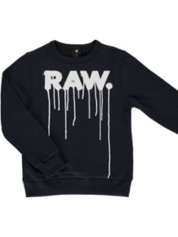 Sweater G-Star RAW