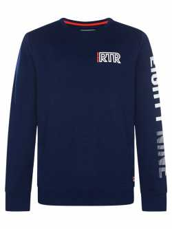 Sweater Retour Denim