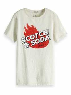 Shirt Scotch & Soda